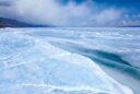 Eisangeln in Deutschland: Tipps und Orte