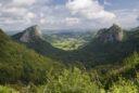 Camping in den Cevennen: Frankreichs Natur hautnah