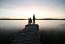 Angeln in Finnland – Gesetze und Bestimmungen