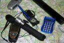 Geocaching: Schatzsuche für Abenteuerlustige Weltreisende