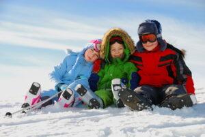 Der Artikel gibt einen Geheimtipp für den Winterurlaub.