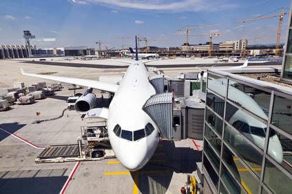 Reisepanne: Was tun, wenn der Koffer fehlt?