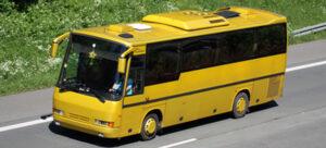 Fernbusreisen in Deutschland - Pro und Contra des neuen Reisetrends