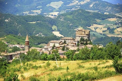Santa Agata Feltria