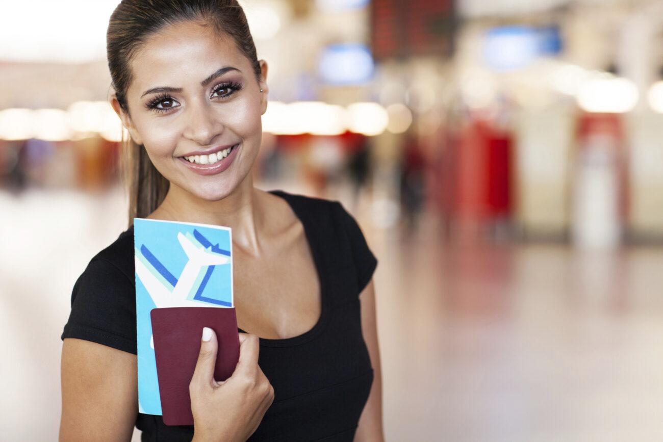 Artikelgebend sind Tipps und Tricks für Work and Travel-Interessenten.