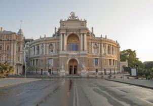 Praktische Tipps für die Ukraine-Reise