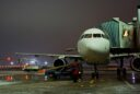 Fluggastrechte durchsetzen: So geht's komfortabel