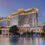 Las Vegas bietet mehr als Casinos