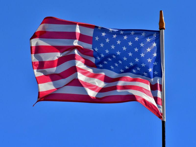 ESTA-Registrierung: So klappt's mit dem USA-Trip
