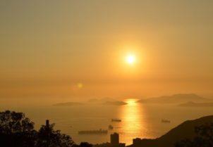 Asien Kreuzfahrt: Den Fernen Osten entdecken