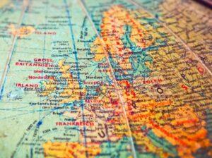 Tipps für Globetrotter: Eine Weltreise richtig planen